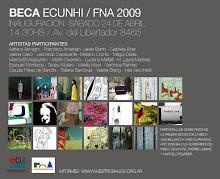Expo en ECuNHi
