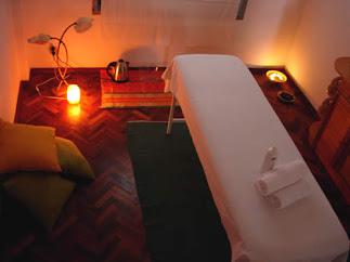 Massagem Tantrica, Lingam, Yoni, Ritual Indiano
