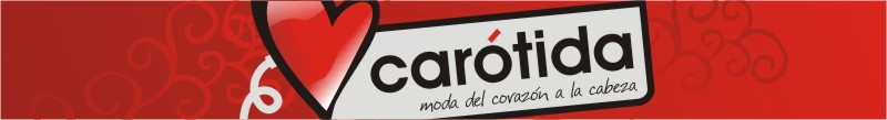 carótida