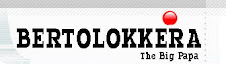 www.bertolokkera.com