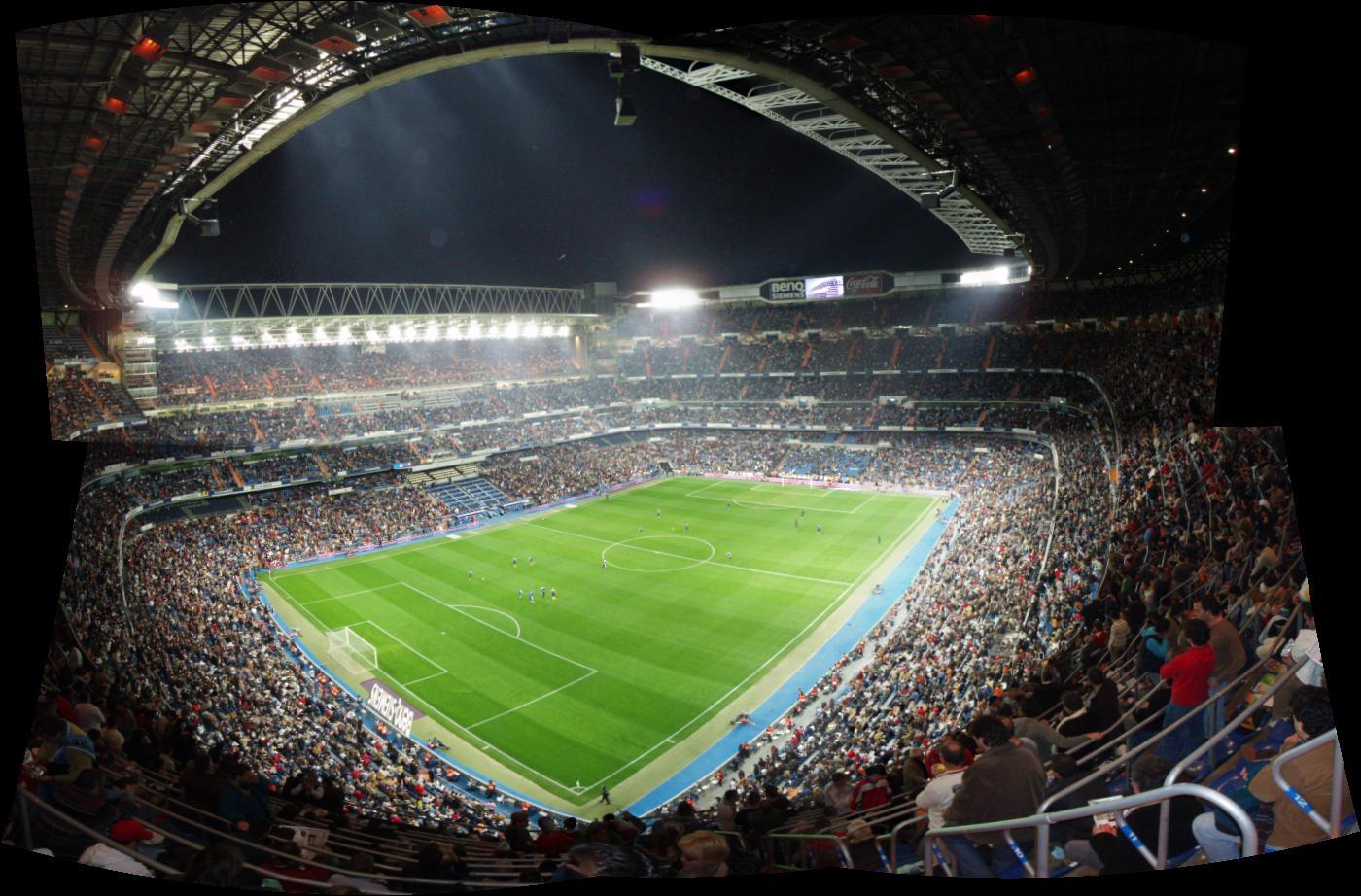 http://4.bp.blogspot.com/_HXBkmFylMqY/TI01XQM78fI/AAAAAAAAAAY/fqE4OioWU4Q/s1600/Panoramica_002_-_Estadio_Santiago_Bernabeu.jpg