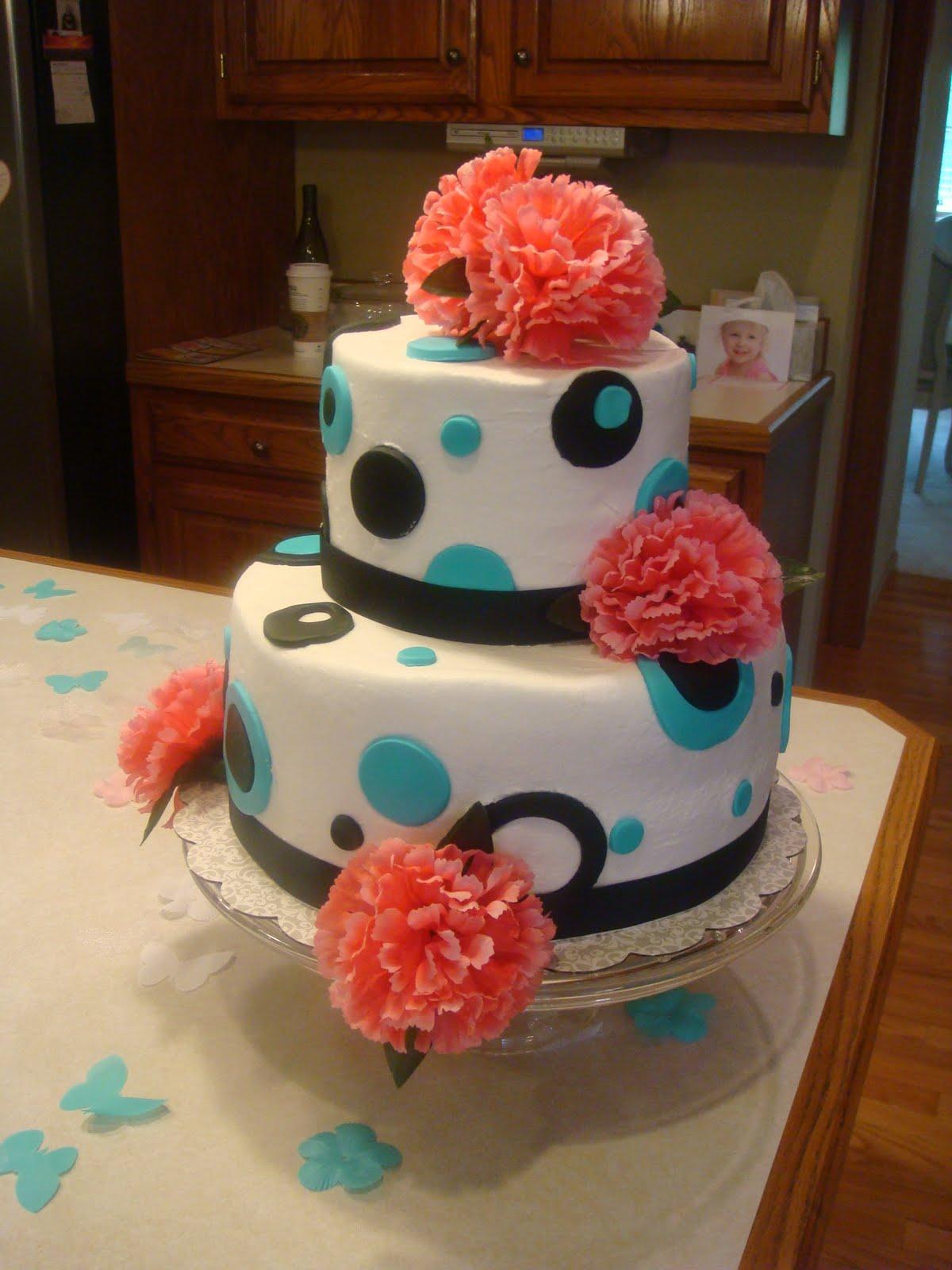 Junes Sweet Creations Birthday