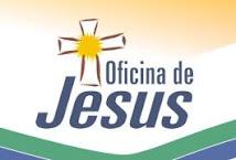 Oficina de Jesus - Pe. Quinha