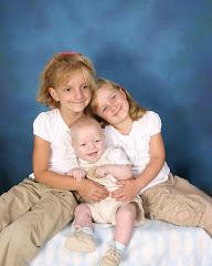 My 3 Kids