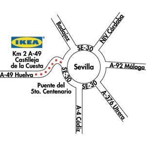 Fetico ikea sevilla bienvenidos a nuestro nuevo blog - Ikea sevilla catalogo ...