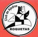 EL CLUB AJEDREZ ROQUETAS PRESENTA SU NUEVO BLOG