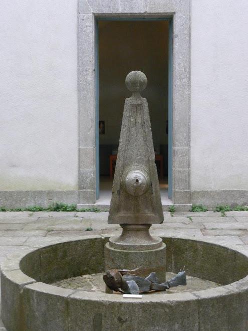 en el agua2005, emilio sánchez (gil garcía,ávila)