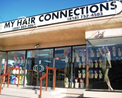 Wig Shops In Los Angeles 118