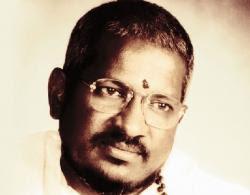 ராக  தேவனுக்கு சமர்ப்பணம்