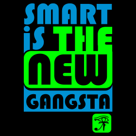 http://4.bp.blogspot.com/_HXkaZiS-gUA/SaBMzoGD4PI/AAAAAAAAAFI/b8OZJMgn6N0/S1600-R/smart+is+the+new+gangsta.png