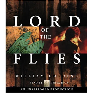 Lord Of The Flies Summary Chapter 10