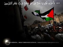 Jihad Palestin
