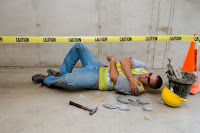 How to Reduce Accidents at Work Site
