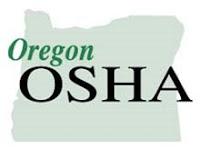 Brazilian Blowout to sue Oregon OSHA