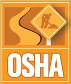 The Recently Proposed Interpretation of Occupational Noise Withdrawn by OSHA