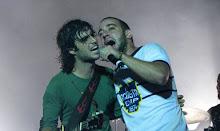 Ale y el Piti ♥