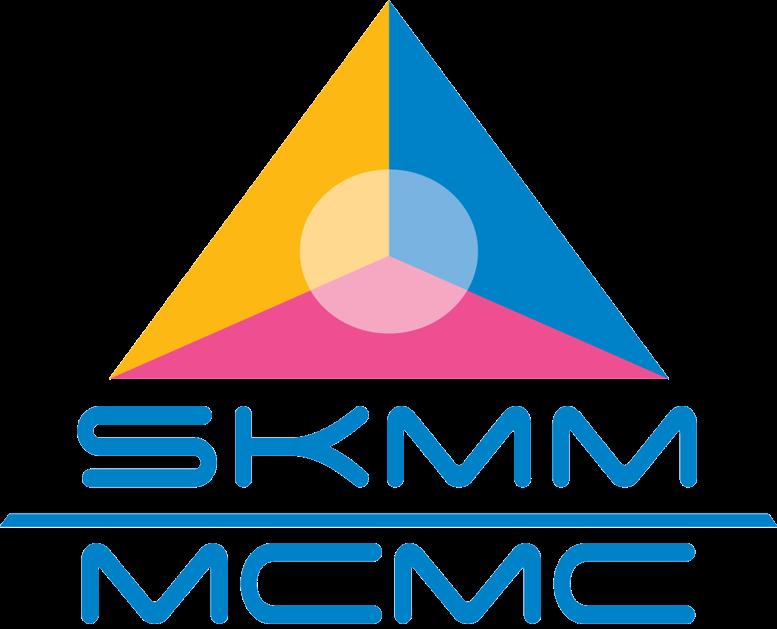Pasti ada yang masih tidak tahu menahu tentang SKMM / MCMC