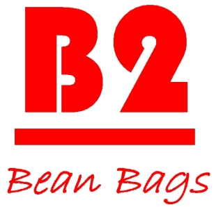 B2BeanBags.com Our Small Business Journey