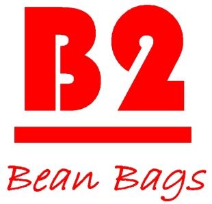 B2BeanBags.com Our Small Business Journey