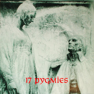 17 Pygmies