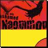 Naommon