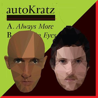 Download Autokratz