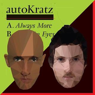 Autokratz