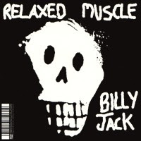 Cover Album of Relaxed Muscle