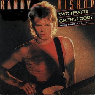 Randy Bishop