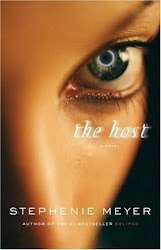 The Host de Stephanie Meyer