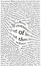 Quando as palavras se misturam às imagens