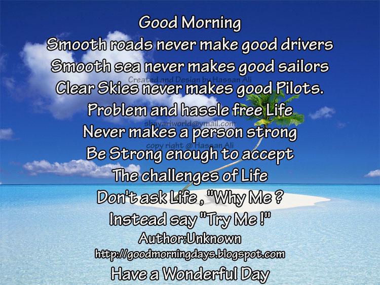 Good Morning Sunday Bible Verses : Bible quotes good morning sunday quotesgram