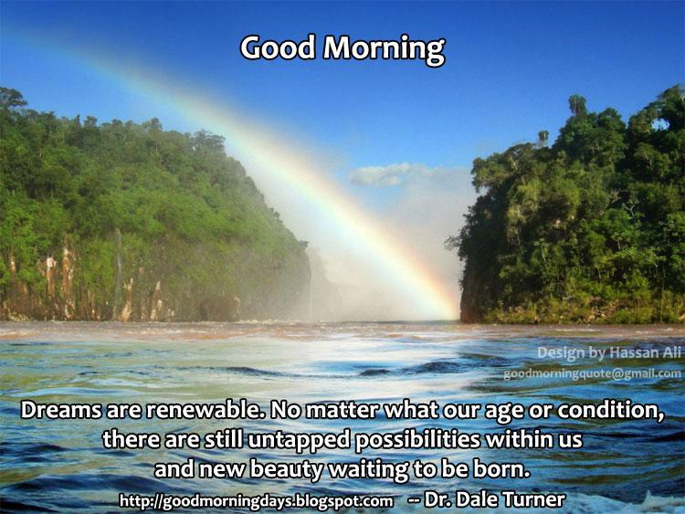 funny good morning quotes. funny good morning quotes