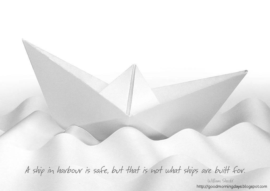wallpaper quotation. Quotation Wallpapers part-
