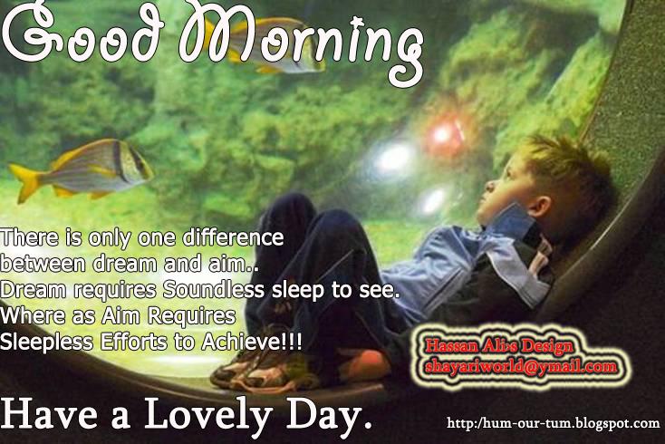 good morning quotes inspirational. Good Morning Monday.