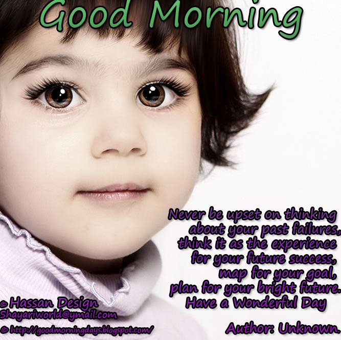self improving inspiring quotes good morning friday 8