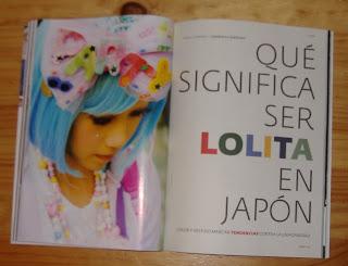 Articulo [Qué significa ser lolita en Japón] 2wqtto4-1