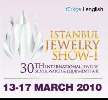 [int_istanbul_jewelry_show.jpg]