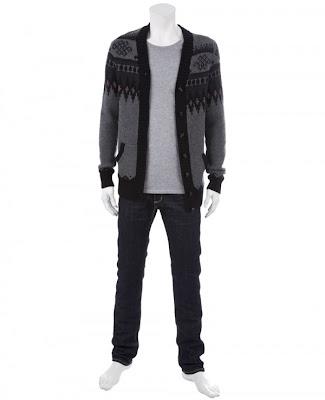 Knifty Knitter Looms Media - Shopping.com Australia
