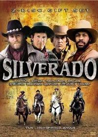 Silverado (Dublado)