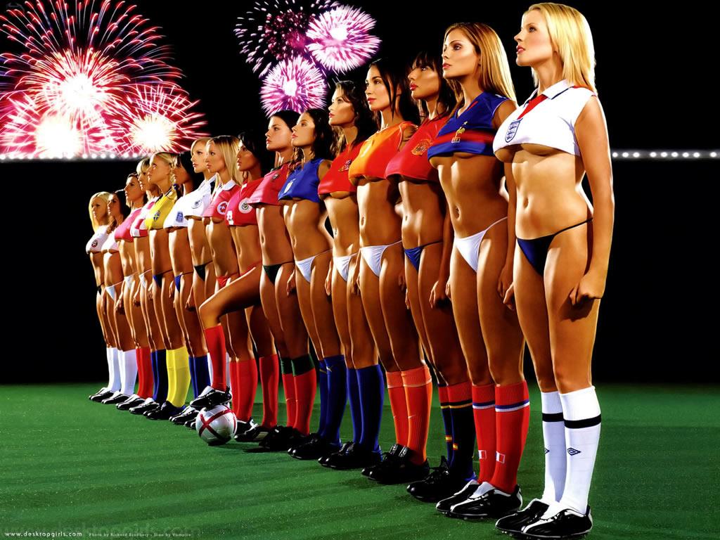 http://4.bp.blogspot.com/_HYhwfRw5iZg/TJJb91xAAQI/AAAAAAAAAoA/0Iij0s0_SUc/s1600/copa-do-mundo-de-futebol-feminino-d7b95.jpg