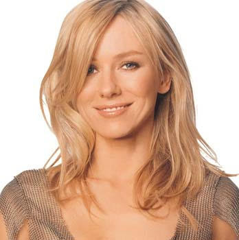 Naomi Watts, top sexy hollywood artist, Top Selebrities