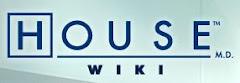 House Resmi Wiki Sayfası