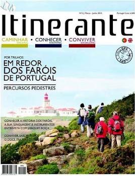 Revista Itinerante