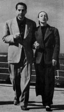 [Luis+Cardoza+y+Aragón+(1901-1992)]