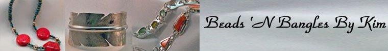 Beads 'N Bangles By Kim