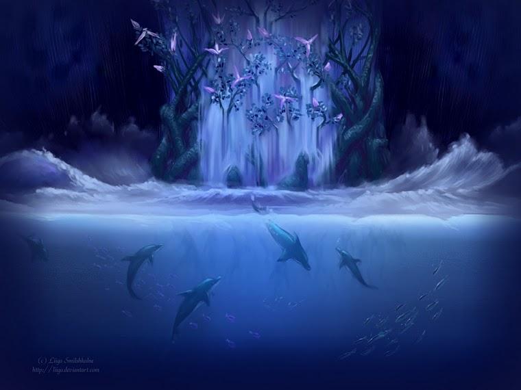 http://4.bp.blogspot.com/_HZ3YUNnUIUI/TBVqd9YxTfI/AAAAAAAAMr4/mKhr_N_2OMU/S760/delfines.jpg