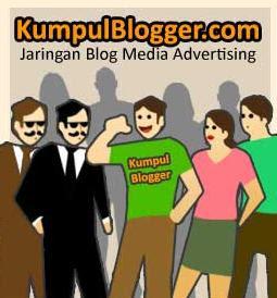 http://4.bp.blogspot.com/_HZFoLbku_l4/SD6rWK_L9HI/AAAAAAAAAPE/dzjQYP57weo/s320/kumpulblogger.JPG