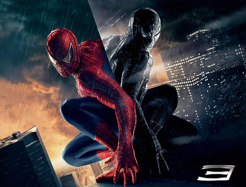 http://4.bp.blogspot.com/_HZGVlxv5FIw/SxM3rDmSUFI/AAAAAAAAAAs/Qti1T47Te50/s1600/Spiderman3wall.jpg