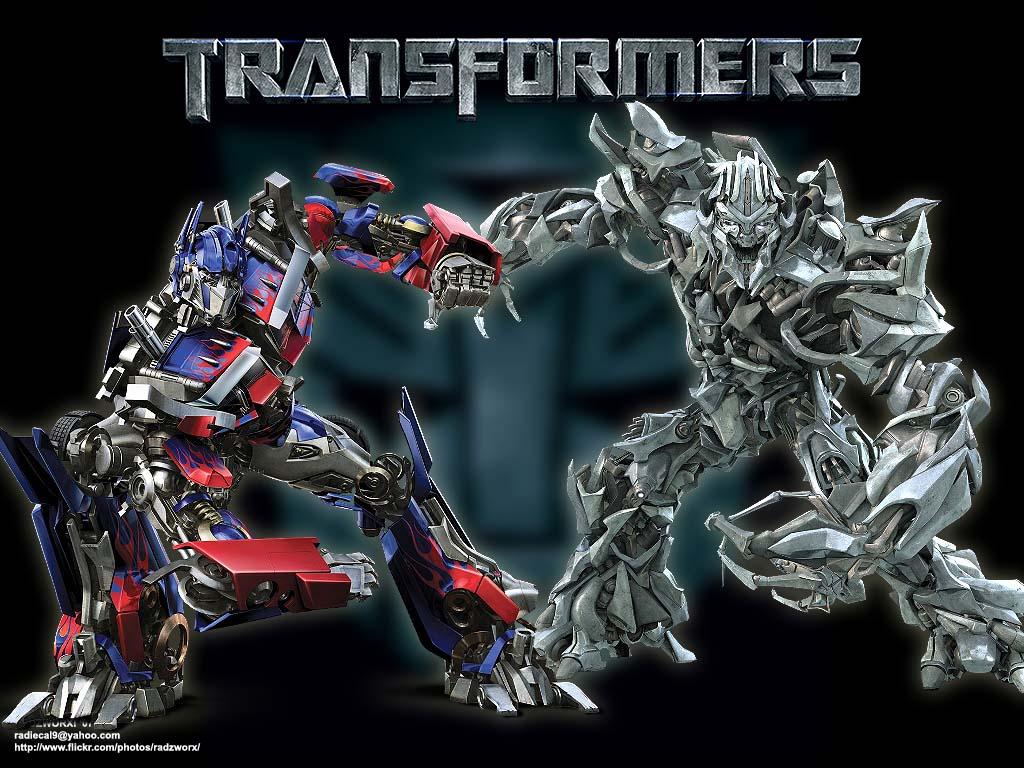 http://4.bp.blogspot.com/_HZGVlxv5FIw/SxOjHOh-GmI/AAAAAAAAAEc/7M_c0bTZWmY/s1600/Transformers-transformers-627097_1024_768.jpg